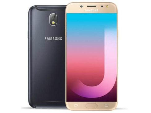 Samsung Smartphone Price in Nepal