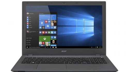 best laptop to buy acer