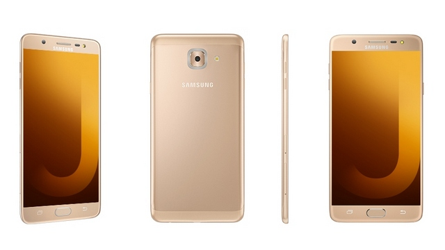 samsung-launches-galaxy-j7-max-nepal
