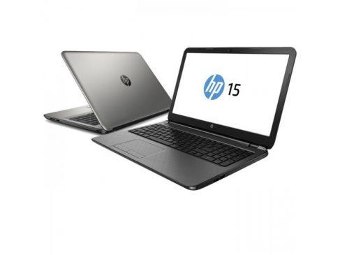 best laptop to buy under 60000 in nepal
