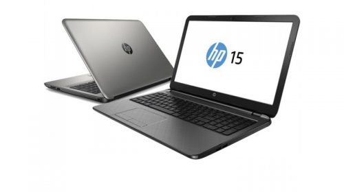 best laptop to buy hp