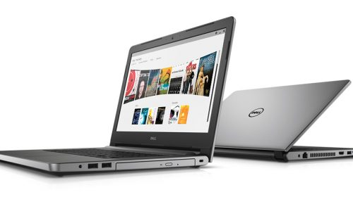 laptop-inspiron-14-5450