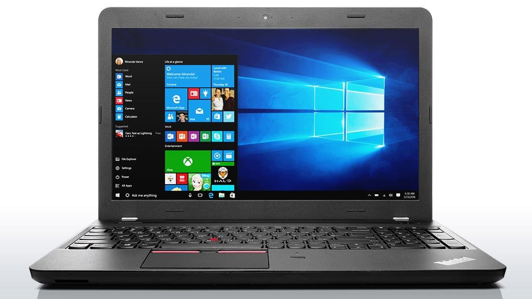 best laptop to buy dell