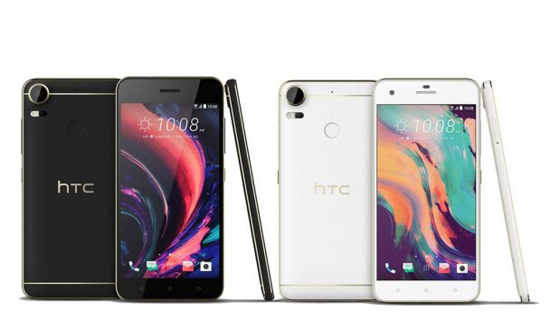 HTC Desire 10 Pro Price in Nepal