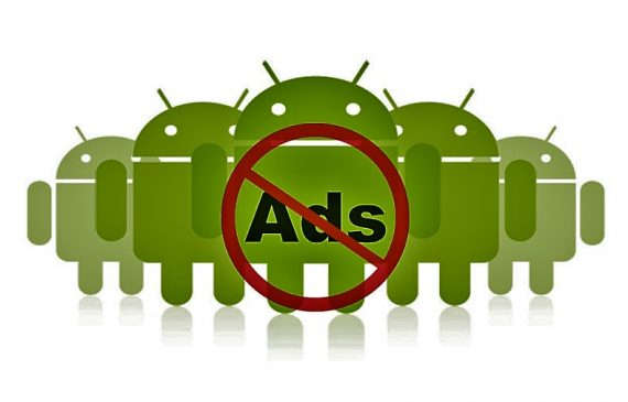 common android issues ads