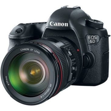 canon eos 6d price in nepal
