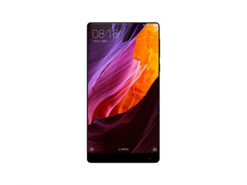 Xiaomi Mobile Price In Nepal 2019 Specifications Features