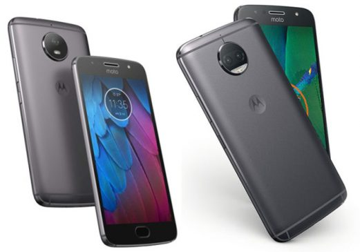 moto g5s and g5s plus price in nepal