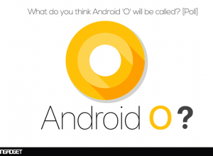 android o name vote
