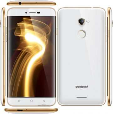 best Smartphones Under 20000 in Nepal