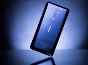 nokia 8 price in nepal
