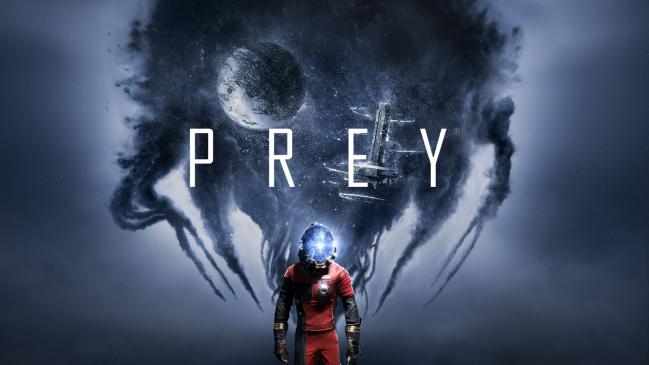 best medium spec pc games