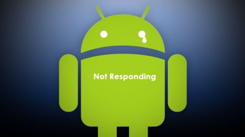 common android issues not