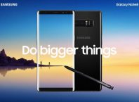Samsung note 8 price in nepal