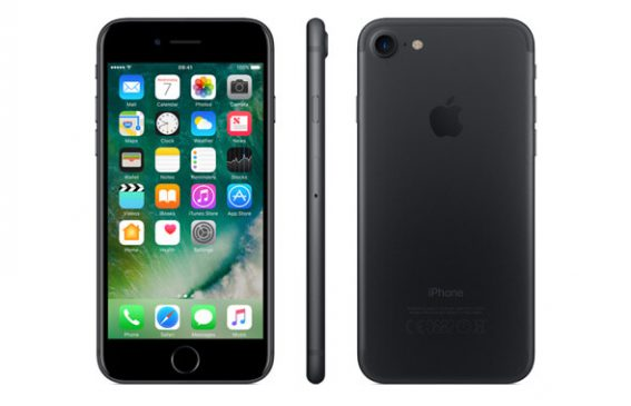 apple iphone 7 price in nepal