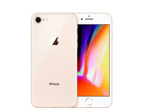 iphone 8 price in nepal