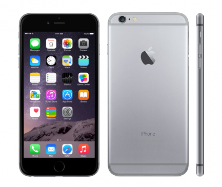 iphone 6 plus price in nepal