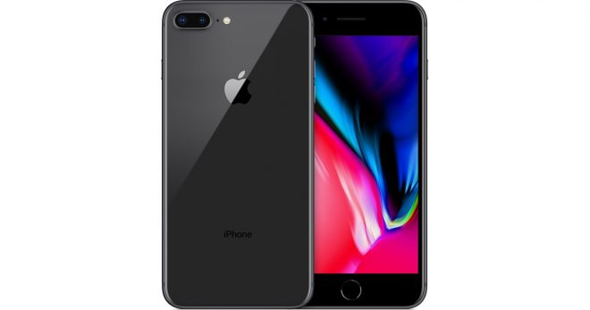 iphone 8 plus price in nepal