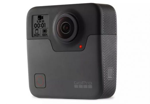 go pro hero 5 price in nepal