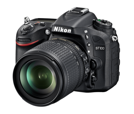 Nikon dslr price in nepal