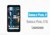 google pixel 2 nepal