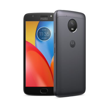 motorola smartphone price in nepal