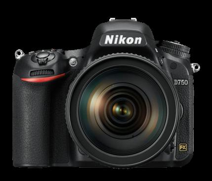 Nikon Camera price in Nepal