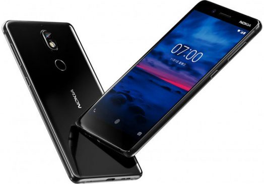 nokia 7 price in nepal