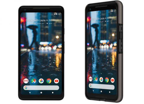 google pixel 2 xl price in nepal