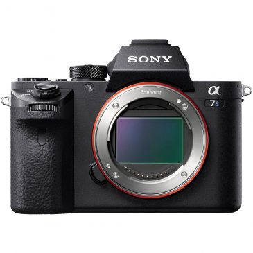 Sony a7RII price in nepal