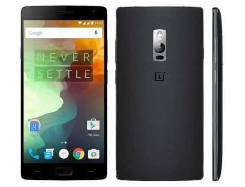 OnePlus mobile price in Nepal | Latest OnePlus Smartphone