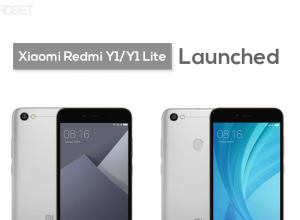 Redmi Y1 price in nepal