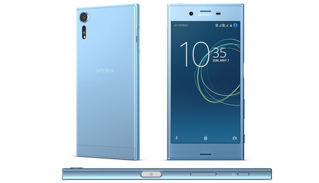 Sony mobile price in Nepal