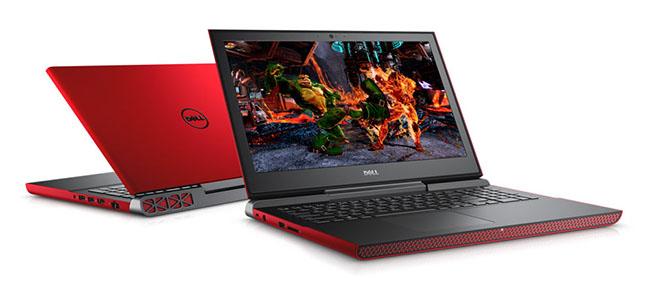 Best gaming laptops in Nepal