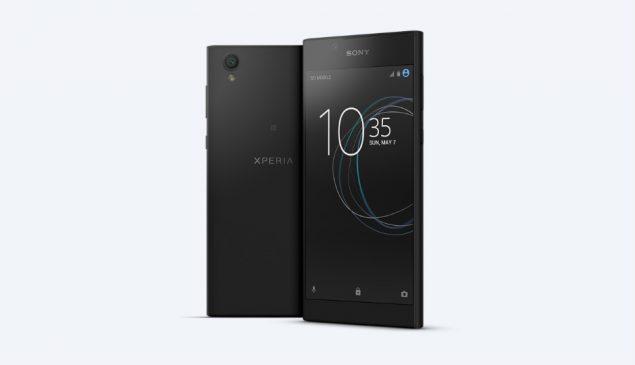 Sony mobile price in Nepal