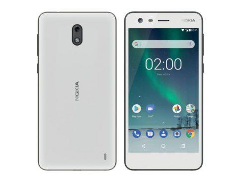Nokia mobile price in Nepal
