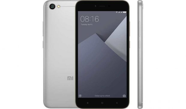 Xiaomi Redmi Y1 lite Price in Nepal