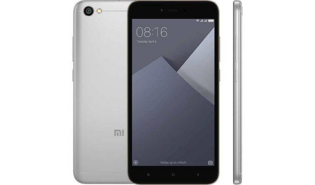 Xiaomi Redmi Y1 lite Price in Nepal