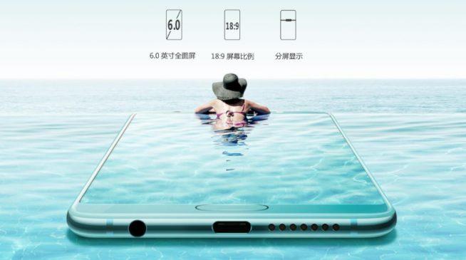 Huawei Nova 2s price in Nepal