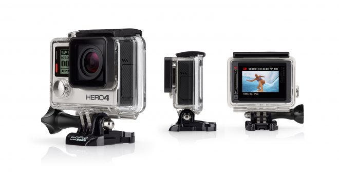 gopro price in nepal
