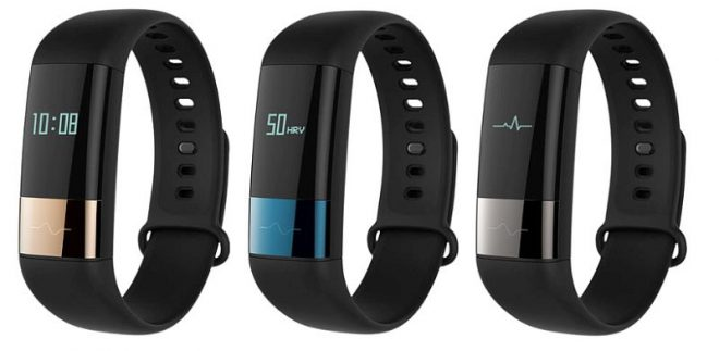 Xiaomi Amazfit health band Price in Nepal