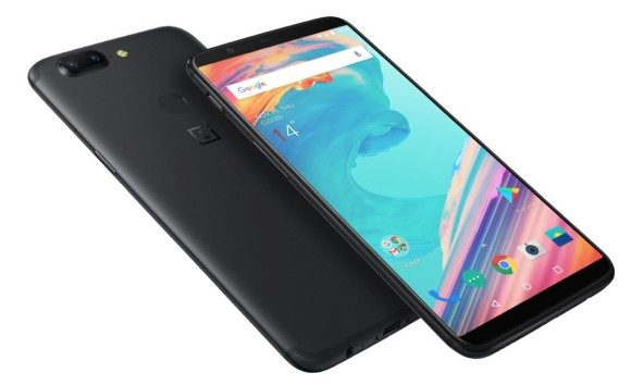 oneplus 5t price in nepal