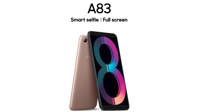 Oppo A83 Price In Nepal – Dibujos Para Colorear