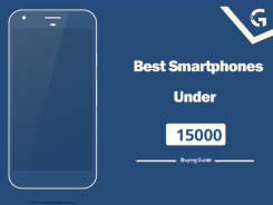 Best smartphones under 15000 in Nepal
