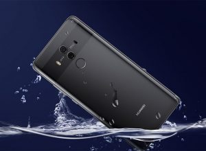 huawei mate 10 pro price in nepal