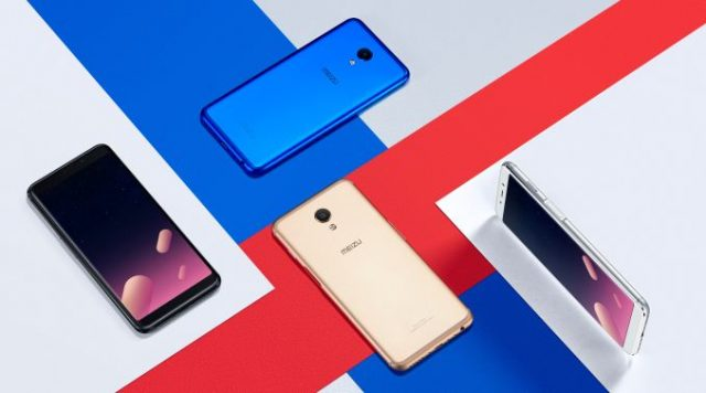 meizu m6s price in nepal