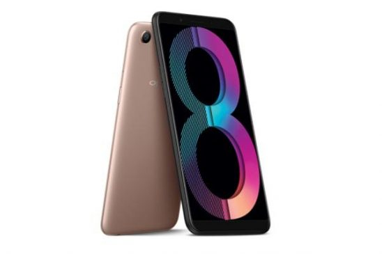oppo a83 price in nepal