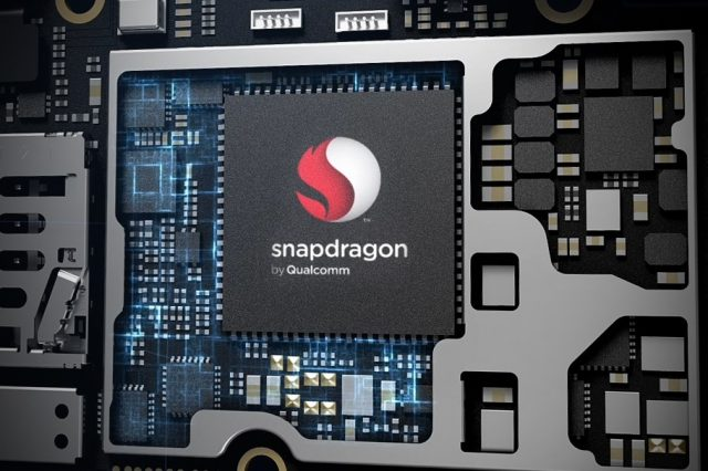 List of upcoming phones coming with Snapdragon 845