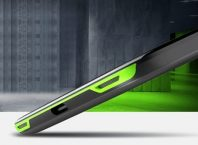 Xiaomi Blackshark smartphone