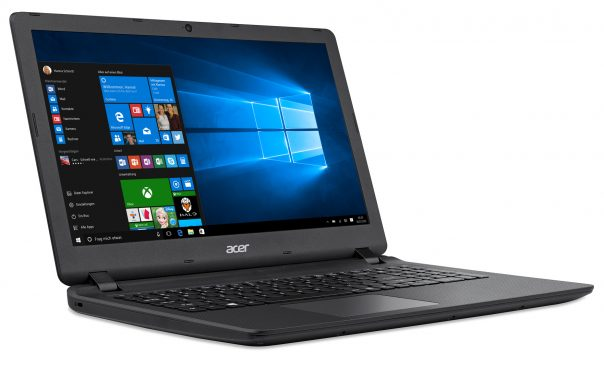 acer laptops price in Nepal